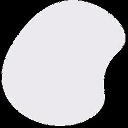 Blobs-03.png