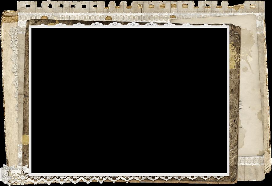 ps_melo-vrijhof_74313_jane-frames-stacke