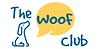 Woof Club Logo.png