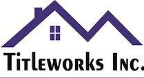 Titleworks Inc.jpg