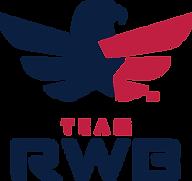 TeamRWB-Logo_RGB.png