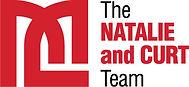 N&C_logo_final-no-dog-no-tag.jpg