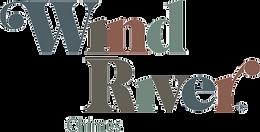 WR_Chimes-R_Logo_1.png