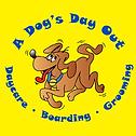 ADDO_Logo.png