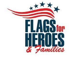 FFH Logo.jpeg