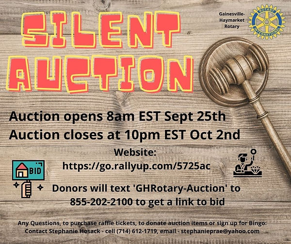 Auction Post (2).jpg
