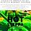 Thumbnail: HOT STEPPA 100% JAMAICAN SCOTCH BONNET PEPPER (1.5oz) Hopewell Farms