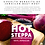 Thumbnail: HOT STEPPA 100% JAMAICAN BEETROOT (2.7oz) Hopewell Farms