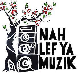 Nah Lef Ya Muzik logo white.jpg