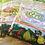 Thumbnail: Karjos EASISPICE Curry Powder 56g
