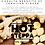 Thumbnail: HOT STEPPA 100% JAMAICAN GINGER (2oz) Hopewell Farms