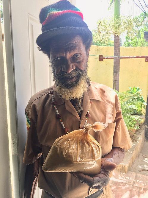 Jamaican Natural Goldenseal Root Powder 70g