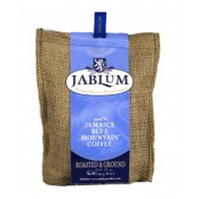 JABLUM 100% Jamaica Blue Mountain Coffee 8oz