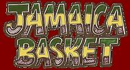 Jamaica Basket Logo Sassafras half.png