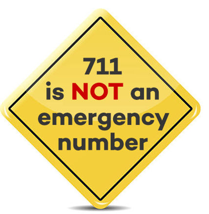 711-not-emergency-number.jpg
