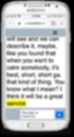 Samsung_RCC_Mobile.png