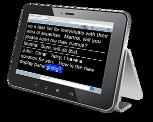 RCC-on-tablet.png