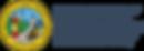 NCDHHS-seal-DHH-hor-RGB.png