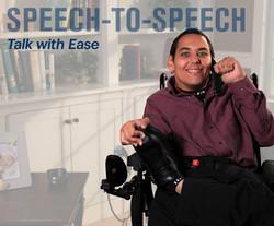 Speech-to-Speech