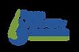 Oregon PUC logo