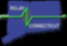 RelayCT_logo.png