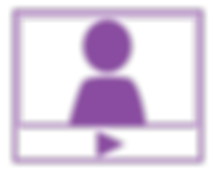 CapTel NC Testimonial Videos