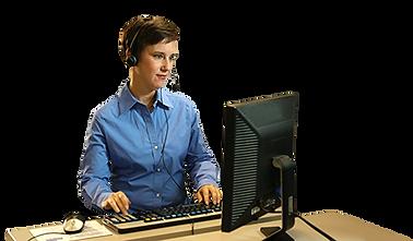 Relay operator