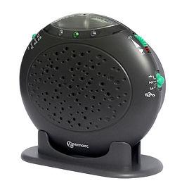 Geemarc Amplicall 10 Ring Signaler