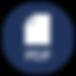 Download Customer Profile PDF