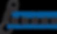Ohio Relay logo