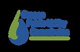 1168239_PUC_Logo Design_2016-FINALpanton