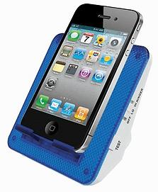 Serene RF200 Cell Phone SIgnaler