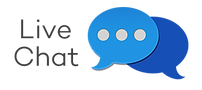Click to CapTel Live Chat