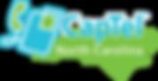 CapTel NC Logo