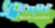 CapTel_NC_Logo_150dpi.png