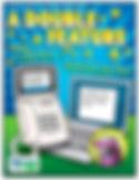 CapTel NC Coloring Book