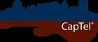 Tenn-CapTel-Logo.png