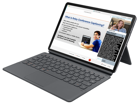 webinar-tablet.png