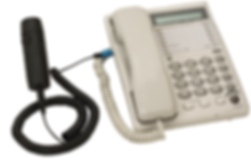 TeliTalk Picture.PNG