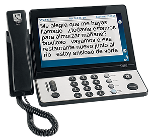 CapTel-2400_Spanish.png