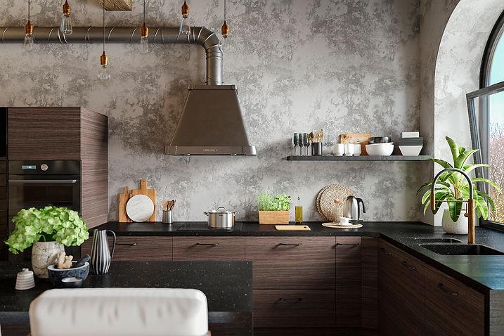 2 Кухня-гостиная.jpg