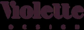 Violettedesign для сайта.png