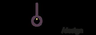 logo_violette_design.png
