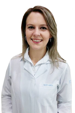 Enf. Miria Kummer