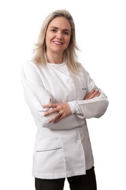 Esp. Elisandra Albuquerque