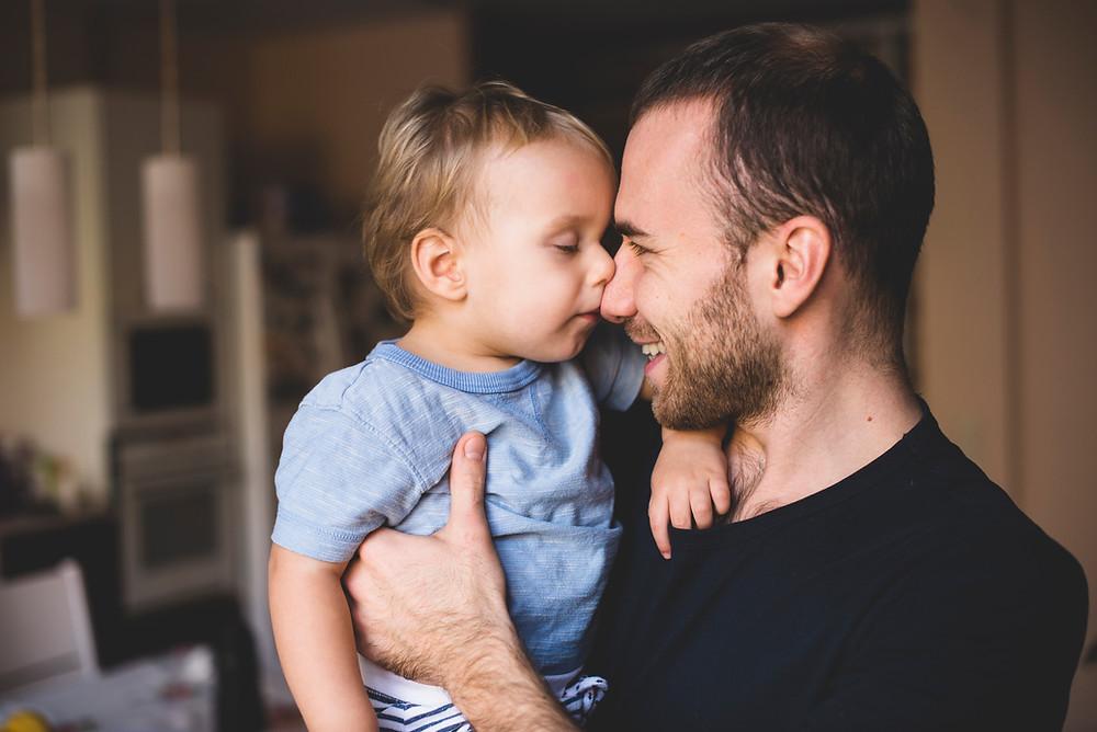 Idade, fertilidade e libido masculina