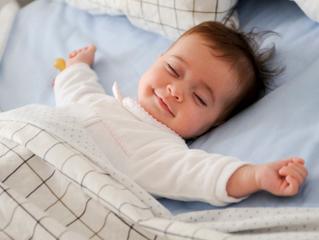 Quer realizar o sonho de ter um filho?