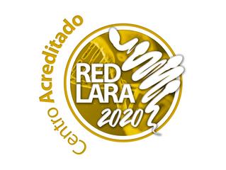 Conception recebe Selo Ouro da Rede Latino Americana de Reprodução Assistida (RedLara)