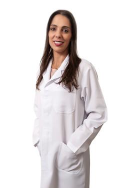 Esp. Paula Rezende