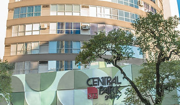 Unidade de Porto Alegre